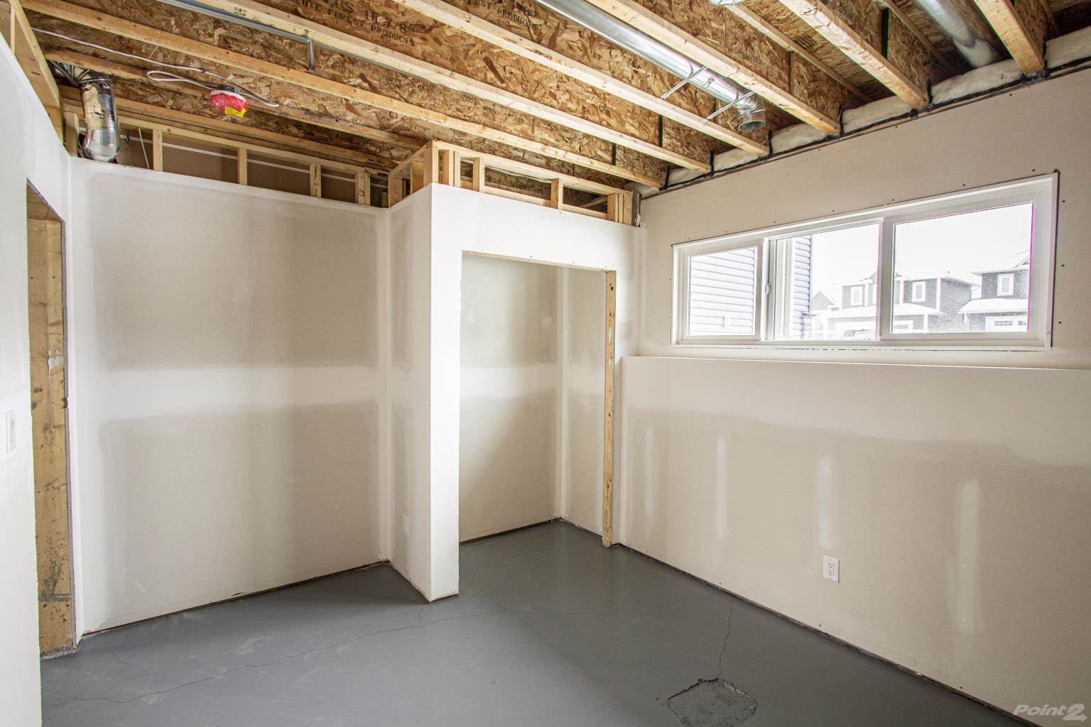 215 Terra Nova Cres in Cold Lake - House For Sale : MLS# e4225242 Photo 12