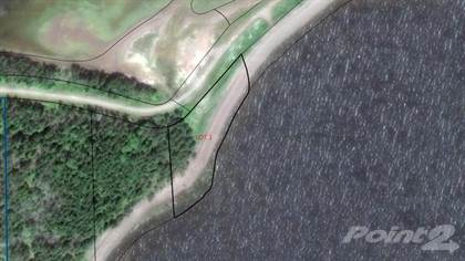 Lot 1 Mariner Drive, South Side River Bourgeios, Ns