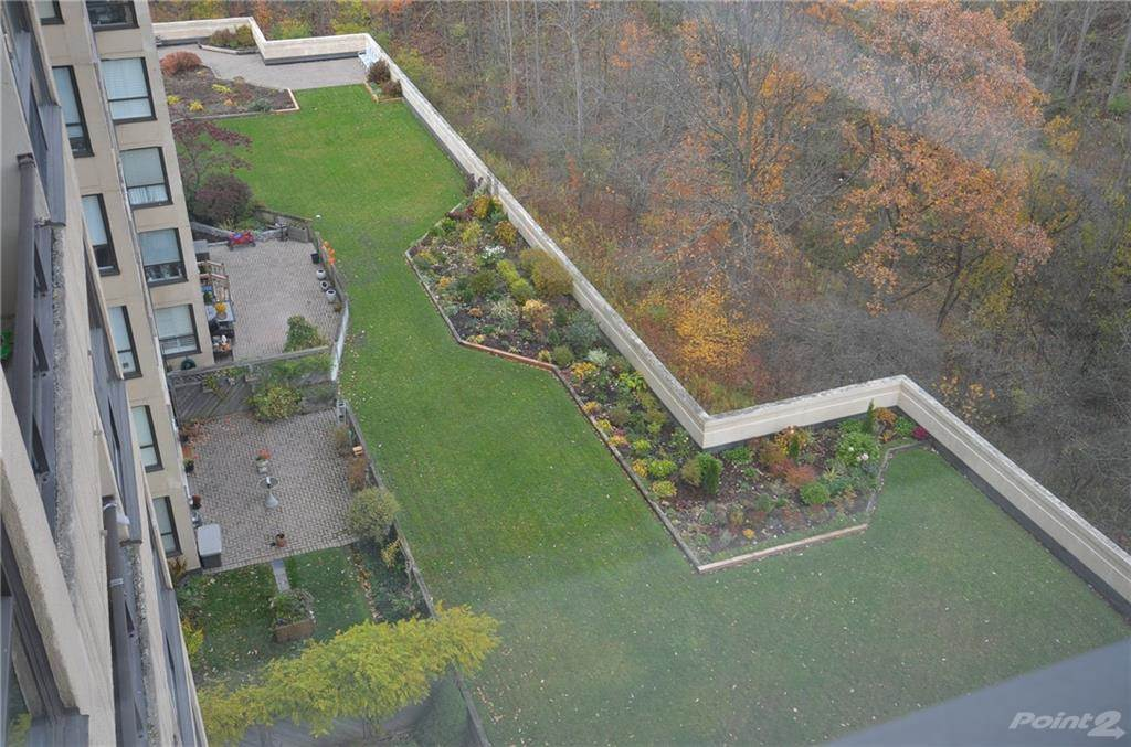 3 Towering Heights Boulevard in St Catharines - Condo For Sale : MLS# h4091632 Photo 22