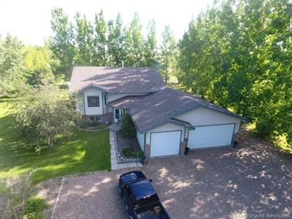 House for Sale 12520 Range Road 70, Rural Cypress County, AB