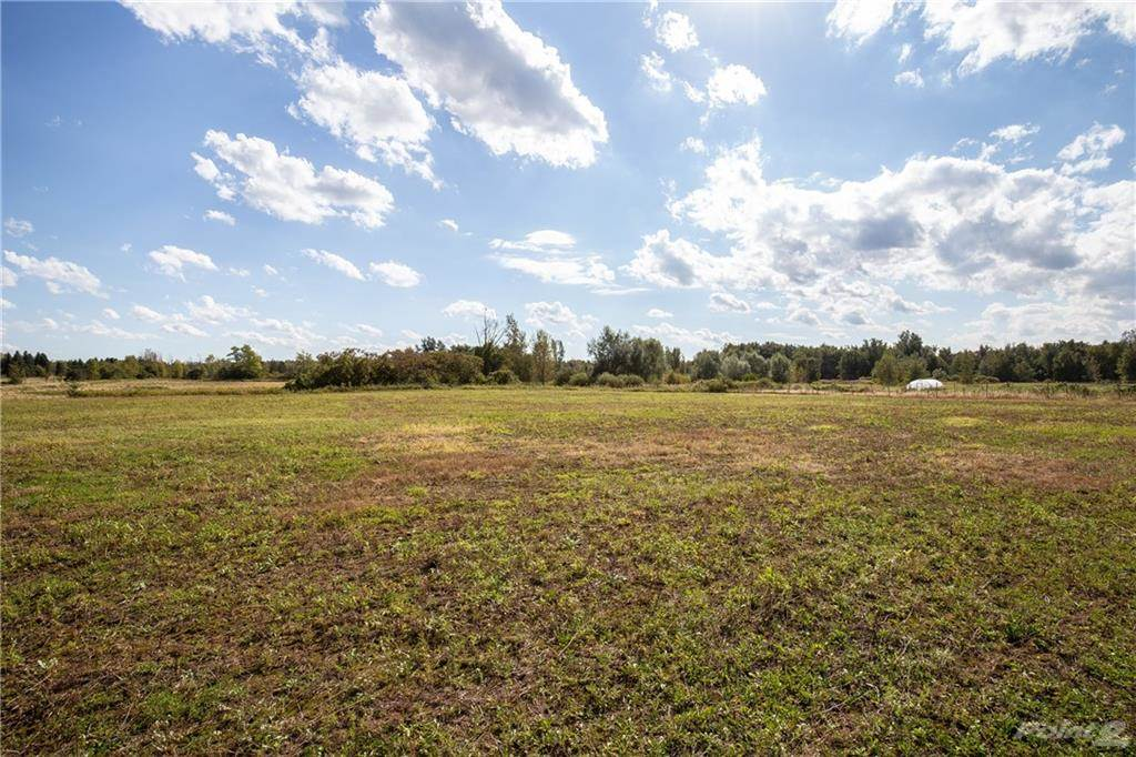 600 5th Conc Road W, Flamborough Vacant Land For Sale