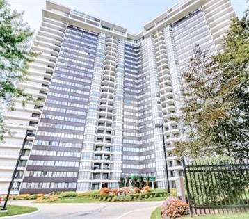 Condo For Sale 1333 Bloor St, Mississauga, ON