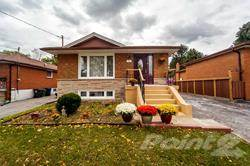 House for Sale  in 65 Dunelm St, Toronto, Ontario, M1J3G3