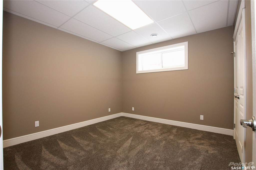 420 Ridgedale Street in Swift Current - House For Sale : MLS# sk833837 Photo 40