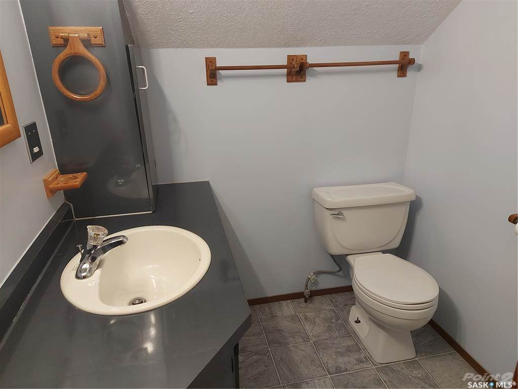 160 4th Avenue Se in Swift Current - House For Sale : MLS# sk840075 Photo 14