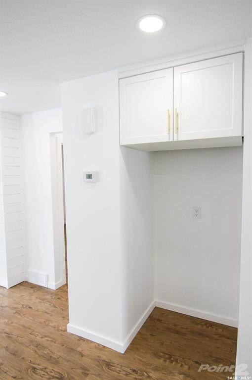 247 Maple Avenue in Yorkton - House For Sale : MLS# sk842844 Photo 10