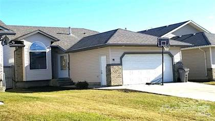 House for Sale 91 Pinnacle Lake Drive, Grande Prairie, AB