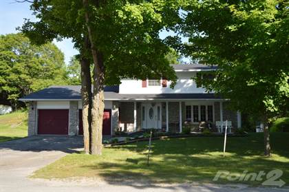 House For Sale 105 Paul Drive Lanark, Lanark, ON