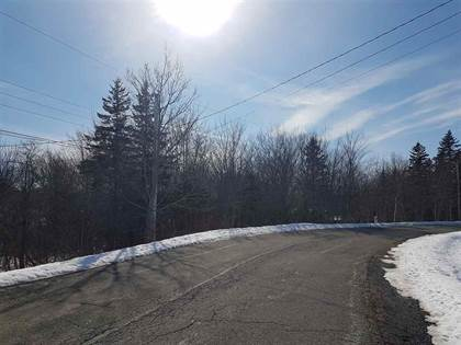 Lot 14 Mountainview Drive