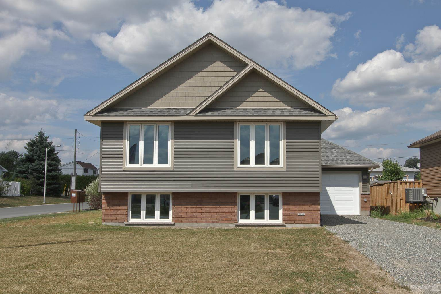 Lot 17 Meadowgreen Drive, Town Of Nickel Centre, Ontario, For Sale