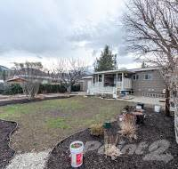 5817 Joy Avenue, Summerland House For Sale