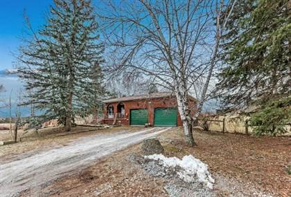 House  in 22518 Kennedy Rd, East Gwillimbury, Ontario, L0G1R0