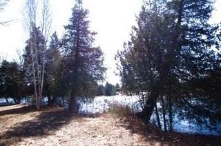 Land for Sale Lot 10 Concession 9, Douro dummer, ON