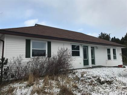 House 35a Ridge Road, Holyrood, NL