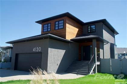 House  in 4130 Green Olive Way, Regina, Saskatchewan, S4V2Z6