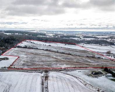 Commercial 6275 7th Line, New Tecumseth, ON