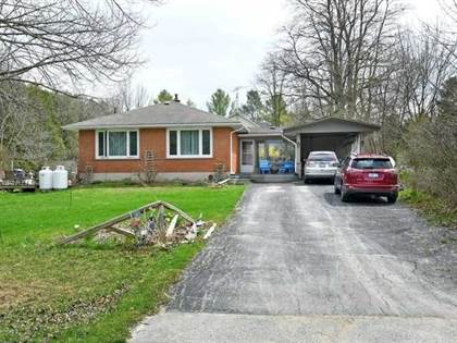 House for Sale 263008 Wilder Lake Rd, Southgate, ON