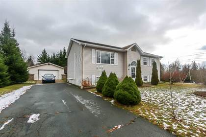 House 39 Gammon Lake Dr, Lawrencetown, NS