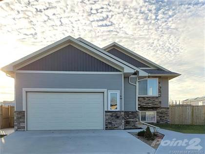 House 14 Hendrickson Bay, Sylvan Lake, AB