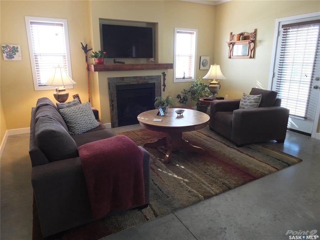 14 Metz Street in Wilcox - House For Sale : MLS# sk843046 Photo 7