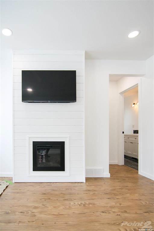 247 Maple Avenue in Yorkton - House For Sale : MLS# sk842844 Photo 9