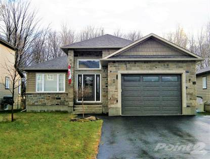 House for Sale 417 Central Park, Russell, ON