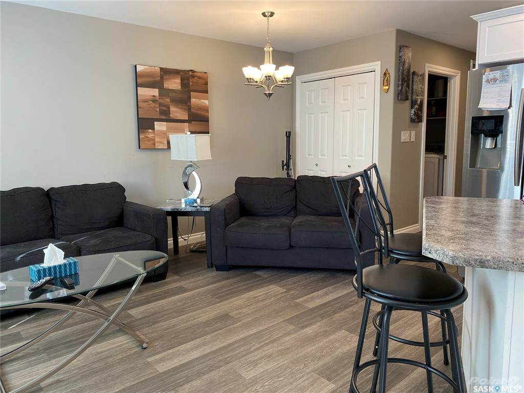 135 Independent Street in Yorkton - House For Sale : MLS# sk842755 Photo 7