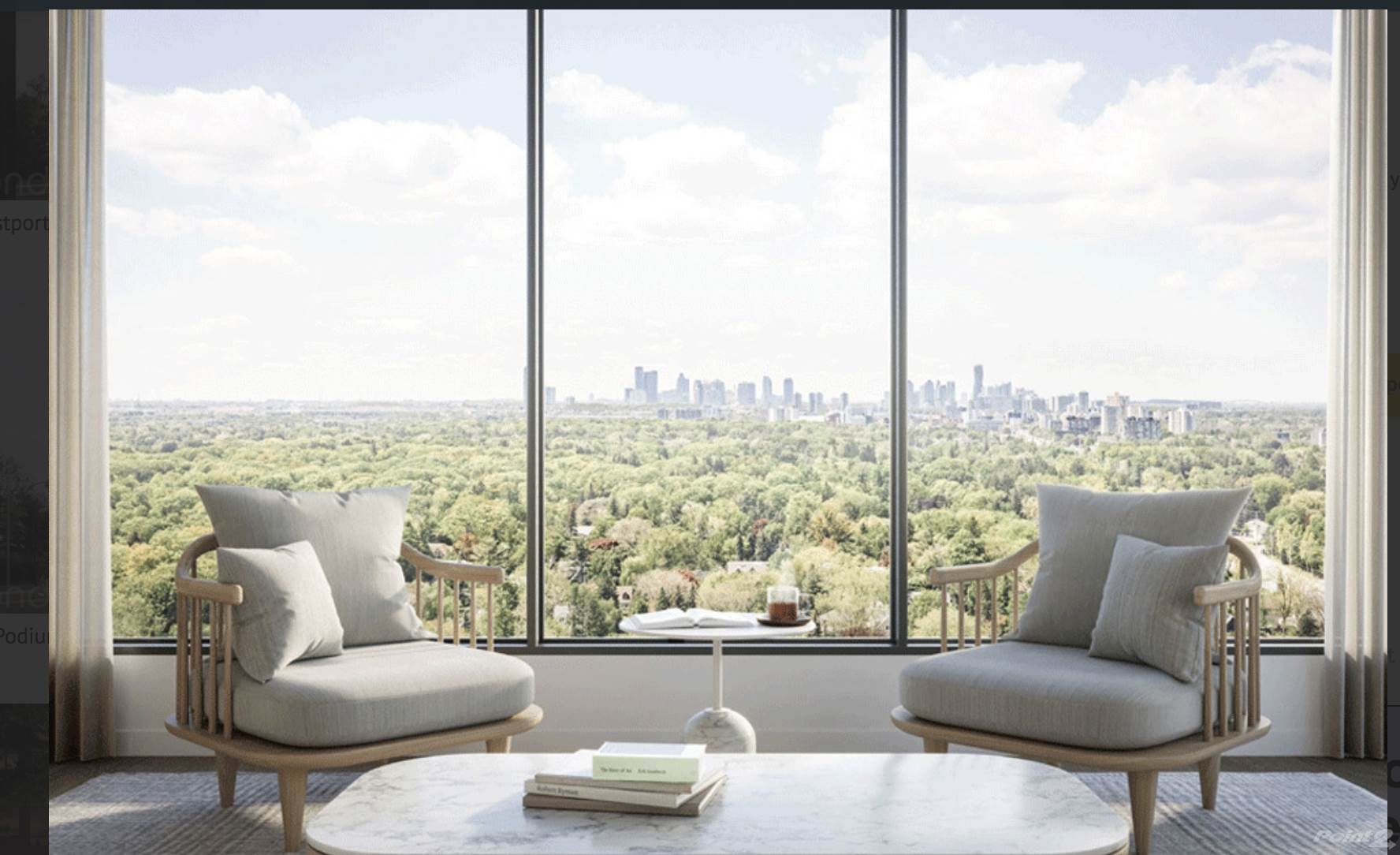 Mississauga On Lakeshore Condo For Sale Other Photo 3