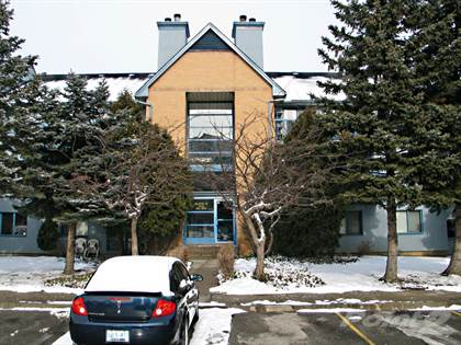 House For Sale Hurontario?eglinton, Mississauga, ON