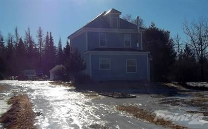 476 Rte 172 Letange St. George New Brunswick $89,900