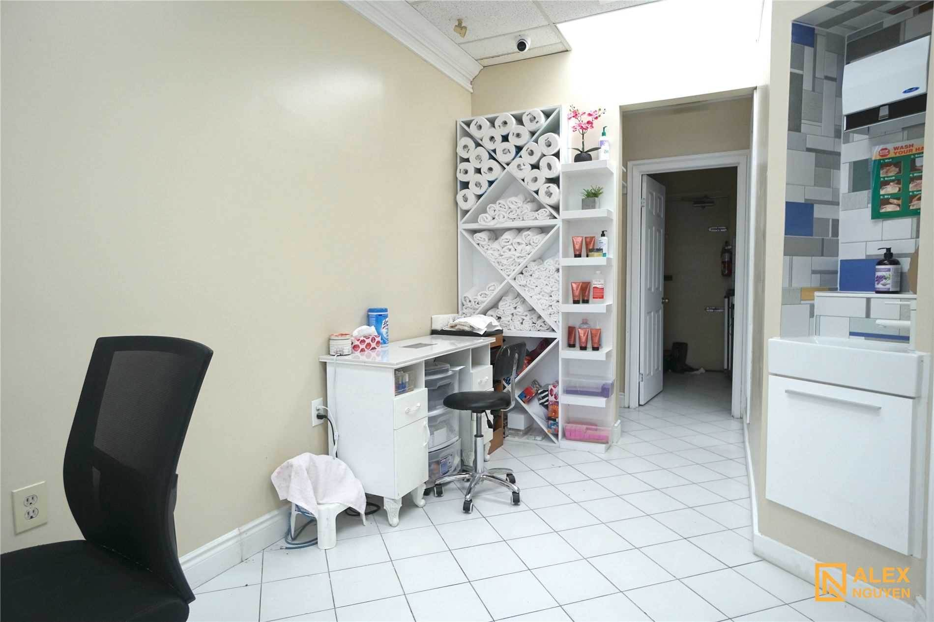 860 North Park Dr in Brampton - Commercial For Sale : MLS# w5111150 Photo 5