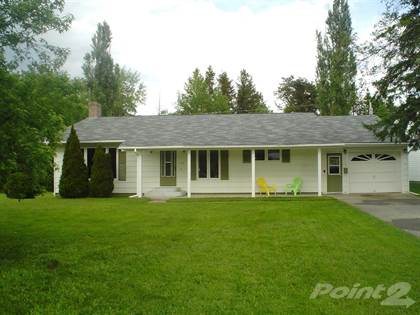 House  in 148 Stothart Drive, Miramichi, New Brunswick, E1V3V3