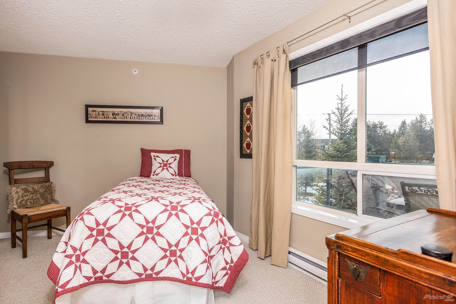 4769 Foresters Landing Road, Radium Hot Springs House For Sale