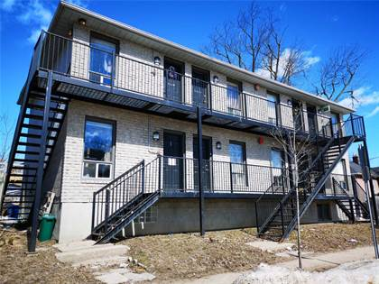 Commercial  in 77 Matchedash St S, Orillia, Ontario, L3V4W6