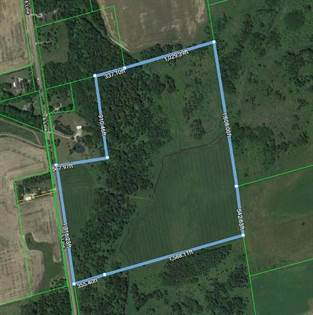 Land  in 375533 6th Sixth Line, Amaranth, Ontario, L9V1K8