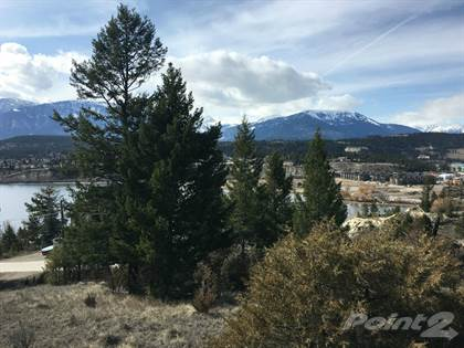 Land for Sale  in Upper Lakeview Road, Windermere, British Columbia, V0A2L1