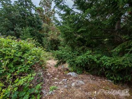 Land for Sale Lot 15 Sheffield Place, Nanoose Bay, BC