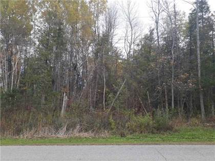 Land for Sale 179 Forest Harbour Pkwy, Tay, ON