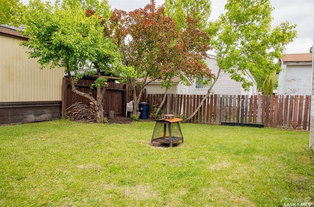 1035 Boychuk Drive, Saskatoon, Saskatchewan Photo 5