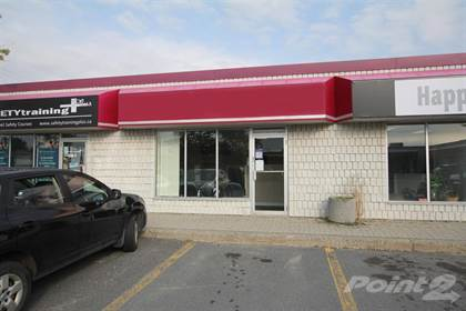 Commercial 2141 Lasalle Boulevard, Sudbury, ON