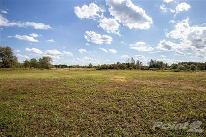 Land  in 600 5th Conc Road W, Flamborough, Ontario, L0R2H2