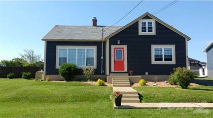 5 College Street Grand Bank Newfoundland $134,500