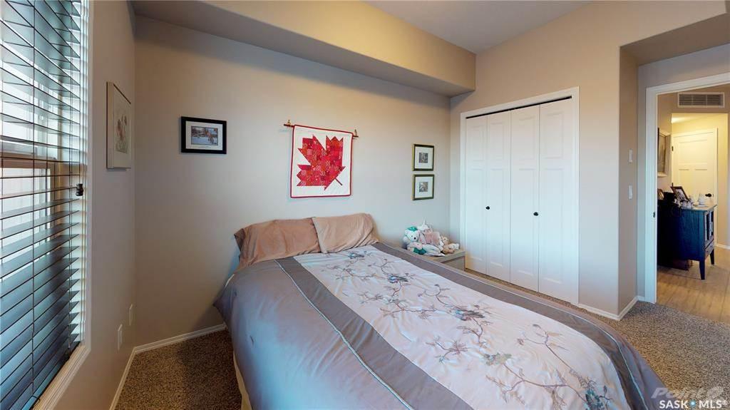 1220 Blackfoot Drive, Regina Condo For Sale