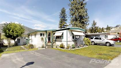 C12-4505 Mclean Creek Road