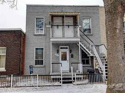 1414 Rue Chomedey, #909, Montréal House For Sale | Ovlix