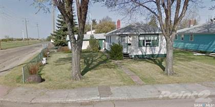 Land for Sale 1932 Alexandra Street, Regina, SK