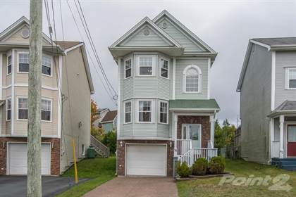 House for Sale 58 States Lane, Halifax, NS