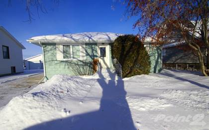 House  in 4826 47 Ave, St. Paul, Alberta, T0A3A3