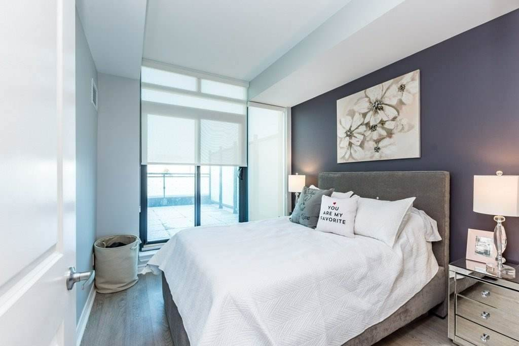 Condo For Sale 2522 Keele St, Toronto, ON (Picture No. 14)