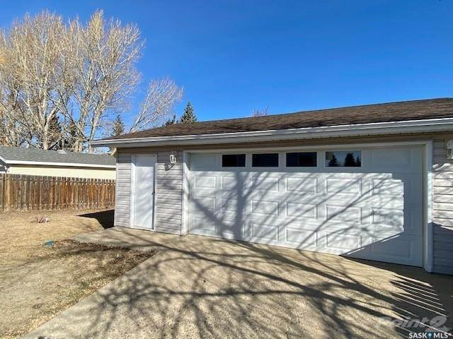 487 Steele Crescent in Swift Current - House For Sale : MLS# sk833945 Photo 14